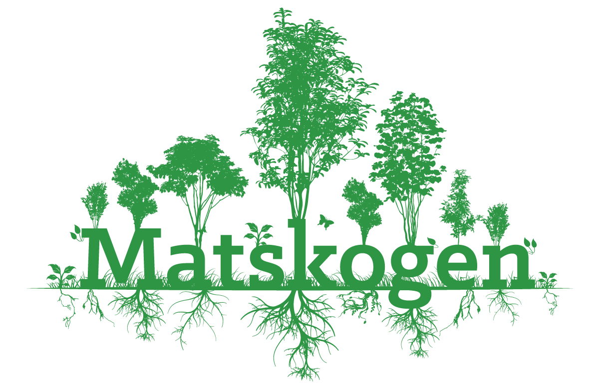 Matskogen